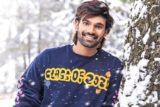 Sai Sreenivas Prabhas said Chatrapati is gonna be a BEAUTIFUL film, it's gonna... S.S.Rajmouli