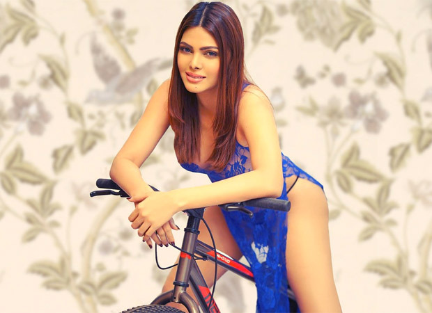 Sherlyn Chopra questioned by police in pornography case;  says 'they asked me about my relationship with Raj Kundra'