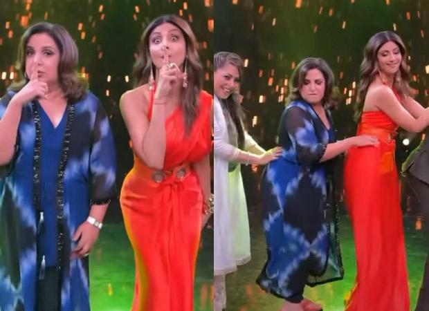 Shilpa-Shetty-Kundra-Geeta-Kapur-Farah-Khan-and-Ritvik-Dhanjani-shake-a-leg-on-Touch-It-on-the-sets-of-Super-Dancer-Chapter-4.jpg