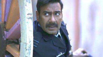 VFX in Bhuj: The Pride of India starring Ajay Devgn played key role to give the film authenticity