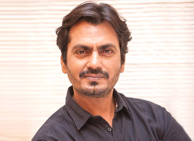 Nawazuddin Siddiqui and wife Aaliya to take their first family trip after patch-up