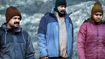 John Abraham acquires Hindi rights of Malayalam film Nayattu; Allu Arjun acquires Telugu rights