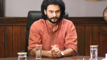 """EXCLUSIVE: """"Nagesh Kukunoor has pulled-off one of the finest scripts I think in web series""""- Addinath Kothare talks about City Of Dreams season 2"""
