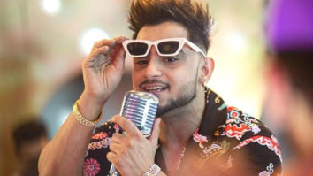 Bigg Boss OTT: Millind Gaba shows his musical talent ; composes a Shayari while cleaning the washroom