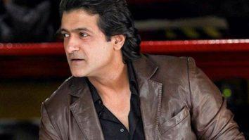NCB recovers WhatsApp chat between actor Armaan Kohli and drug peddler Ajay Singh regarding drug purchase