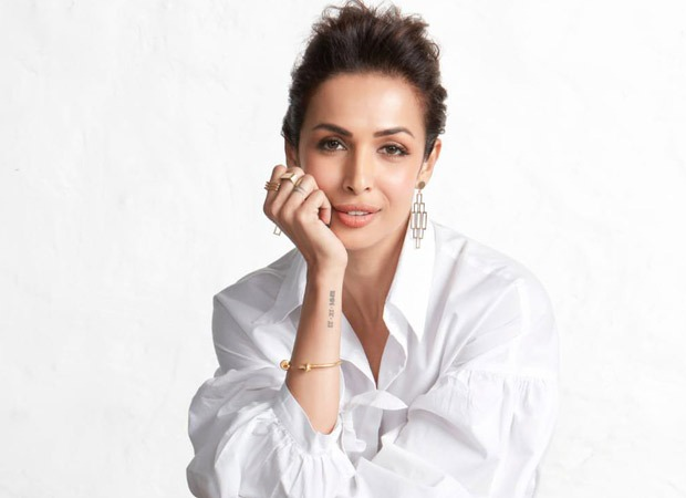 Malaika Arora announces Malaika Arora Ventures; sets eyes on more wellness related associations and tie ups after Nude Bowl thumbnail