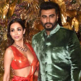 Malaika Arora hosts a special Italian lunch date for beau Arjun Kapoor, shares pictures of their beautiful Sunday afternoon