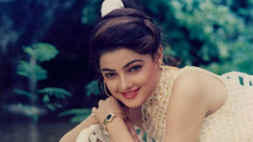 Thane court rejects Mamta Kulkarni's plea to defreeze her possessions in connection to 2,000-crore drugs case