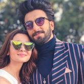 Gully Boy duo Alia Bhatt and Ranveer Singh to film special song for Rocky Aur Rani Ki Prem Kahani in Moscow