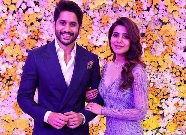 Amidst Divorce rumours, Naga Chaitanya moves into his father's residence; Samantha plans to move to Mumbai