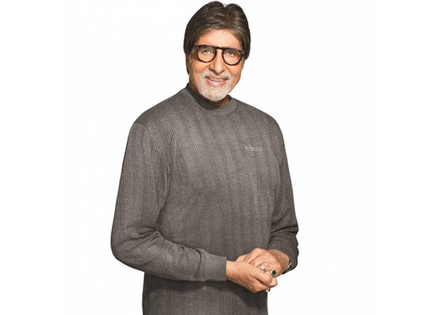 Amitabh Bachchan says he wishes he could have spent more time with Abhishek and Shweta Bachchan when they were younger