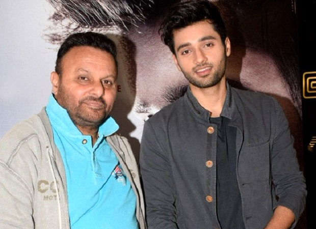 Anil Sharma to cast son Utkarsh Sharma in Gadar sequel as grownup son of Sakina and Tara
