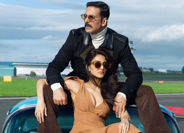 Bell Bottom Box Office: Akshay Kumar's film collects Rs. 1.69 cr on 3rd weekend; total collections at Rs. 27.32 cr