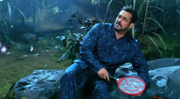 Bigg Boss 15: 'No suvidhayein' says Salman Khan as he promises a tough time for the contestants
