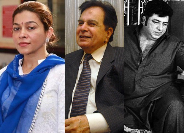 """EXCLUSIVE Sangeeta Ahir to revive and release Dilip Kumar's directorial film, Kalinga; she says """"We have nearly 8 hours of footage; It has one of the best performances of Amjad Khan"""""""