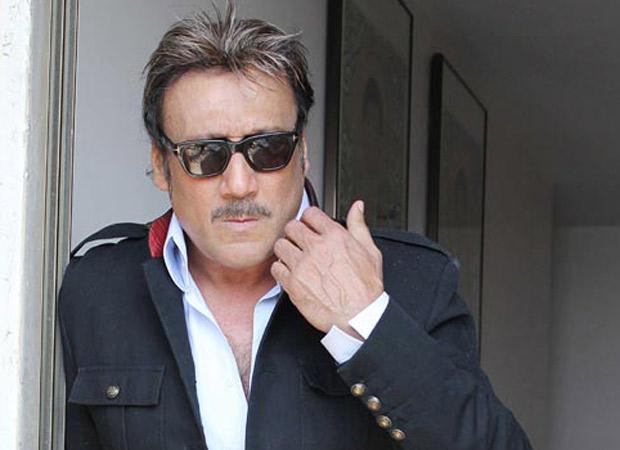 "Jackie Shroff ""Tiger Shroff and Krishna love Ganesh Chaturthi as much as I did"""