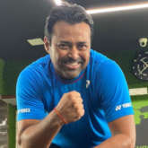 Leander Paes Apart from the Tennis, Mahesh and I have been through a lot in our... Break Point