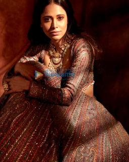 Celebrity Photo Of Nushrratt Bharuccha