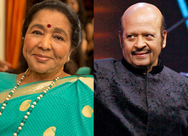 """Pay royalty to Asha Bhosle for 'Dum Maro Dum'"" - Rajesh Roshan"