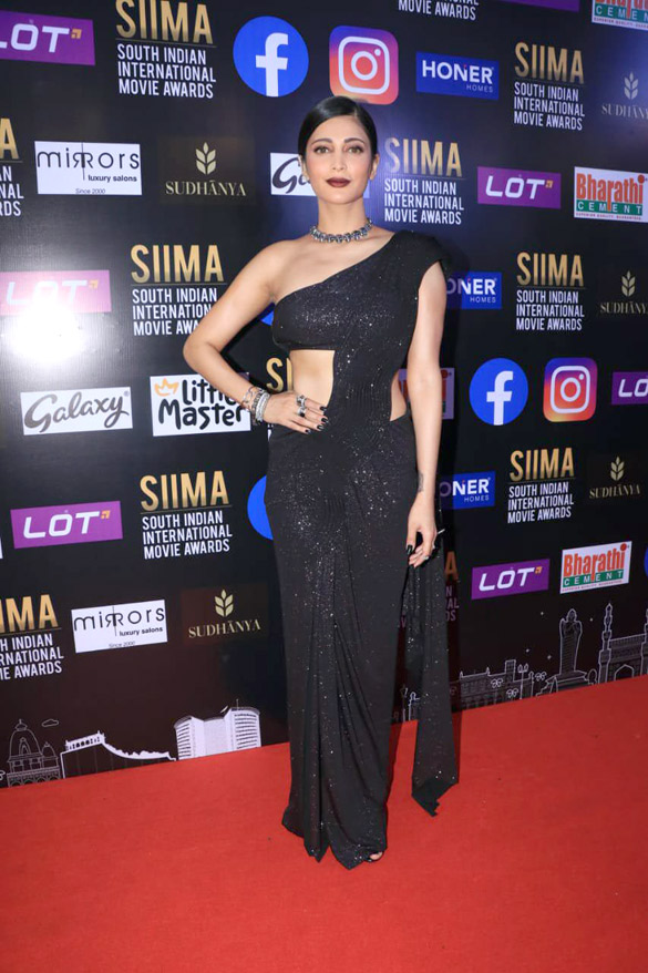 Photos Celebs snapped at SIIMA Awards 20216 (1)