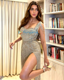Celebrity Photo Of Ruhi Singh