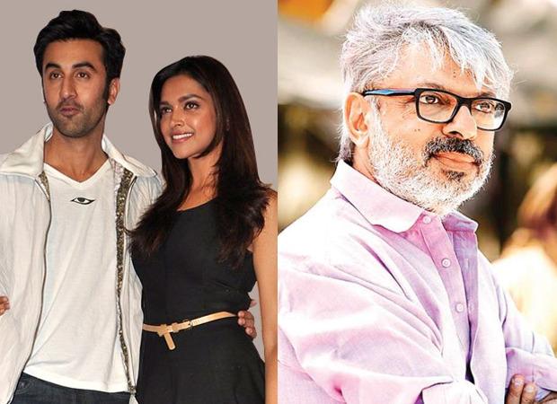 SCOOP: The REAL reason why Deepika Padukone and Ranbir Kapoor are not doing Sanjay Leela Bhansali's Baiju Bawra