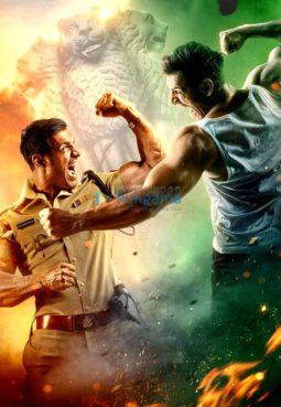 Movie Stills Of The Movie Satyameva Jayate 2