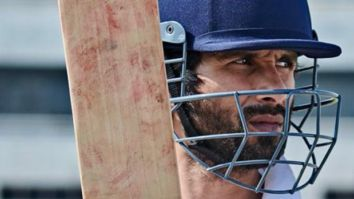 Shahid Kapoor starrer Jersey to release on December 31, 2021