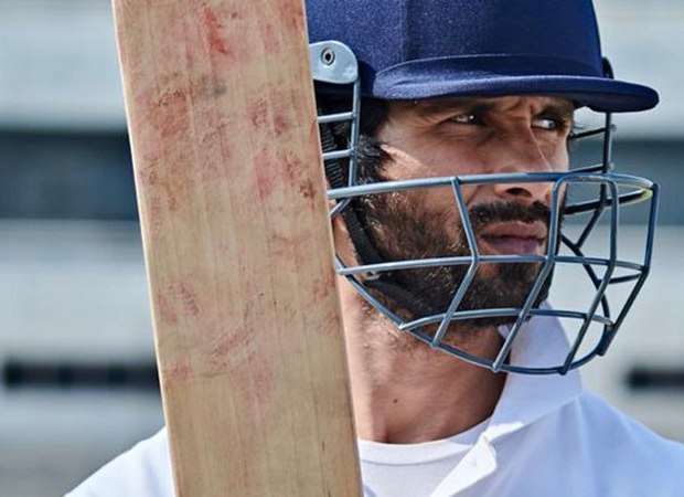 Shahid Kapoor starrer Jersey to release on December 31 2021