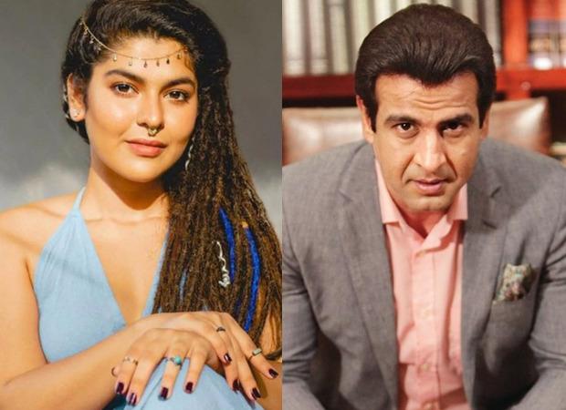 Taarak Mehta Ka Oolta Chashmah actress Nidhi Bhanushali and Ronit Roy approached for Bigg Boss 15