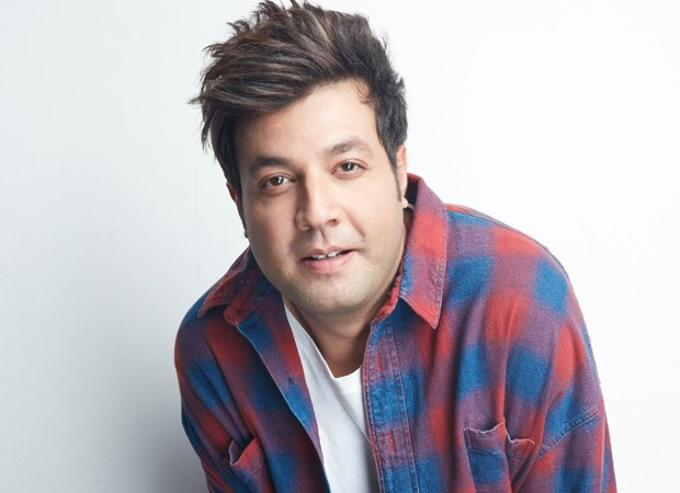 Varun Sharma is all set to tickle your funny bones as he turns host for IPL matches