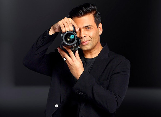 National Geographic India Teams Up With Karan Johar To Launch 'Your Lens' Encouraging Photo Enthusiasts To Share Their Best Photos