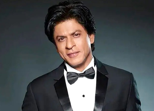 EXCLUSIVE: Shah Rukh Khan to make his digital debut with a web series on Disney+Hotstar