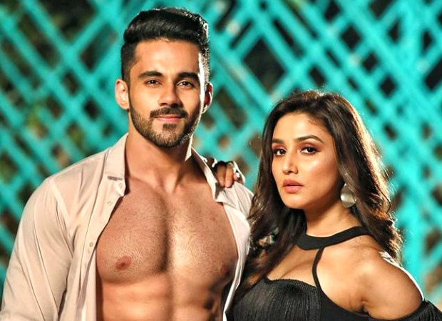 Did you know? Donal Bisht's recent song Kinni Vaari was shot in one go