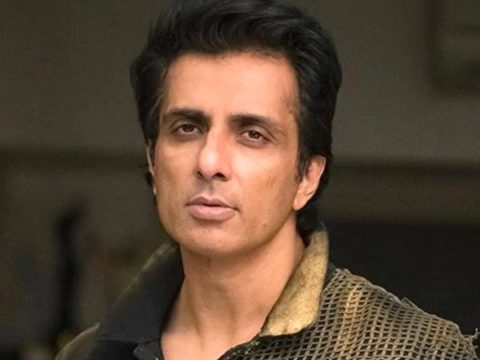 """""""You don't always have to tell your side of the story""""- Sonu Sood breaks silence on alleged Rs. 20 crore tax evasion"""