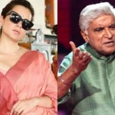 'Have lost faith in this Court': Kangana Ranaut files a counter defamation case against Javed Akhtar after appearing in Court