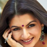 """EXCLUSIVE: """"It is important for us as actors to keep up with the time""""- Bhagyashree on making a comeback to the movies and her future plans"""