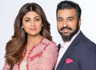 Shilpa Shetty's husband Raj Kundra granted bail in pornography case two months after arrest
