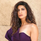 Aahana Kumra dons another hat as she turns content creator