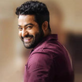 Jr. NTR pays Rs. 17 lakh for a special number plate for his car worth Rs. 3.16 crore