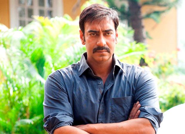 Ajay Devgn to start shooting for Drishyam 2 from December; Abhishek Pathak to direct