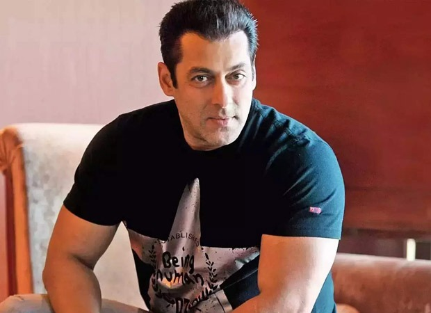 "Bigg Boss 15: Salman Khan: ""My relationship with Bigg Boss is perhaps my only relationship that has lasted this long"""