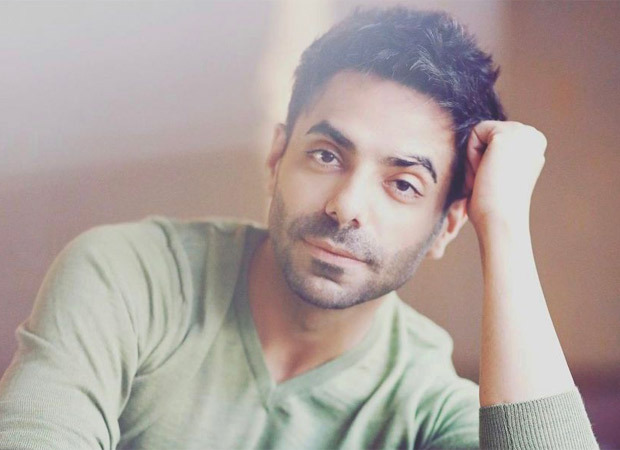 """""""Helmet turned out to be a complete game-changer for me""""- Aparshakti Khurana"""