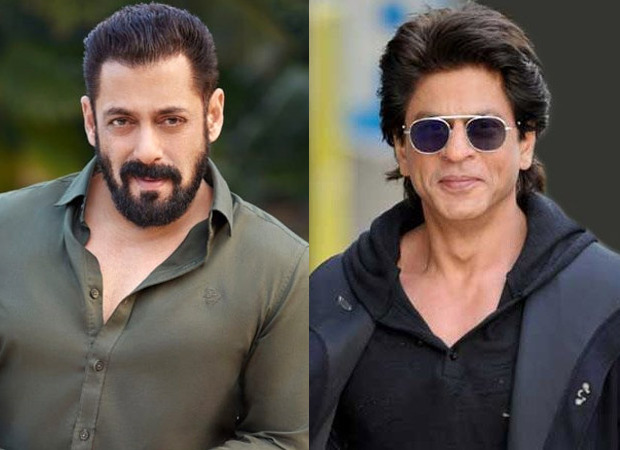 Salman Khan's Tiger 3 and Shah Rukh Khan's Pathan are likely to release in the second half of 2022 : Bollywood News – Bollywood Hungama