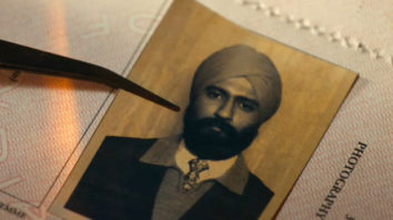 Vicky Kaushal starrer Sardar Udham to premiere On Amazon Prime Video on October 16; teaser unveiled