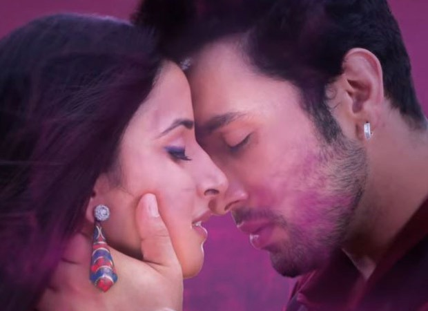Adhyayan Suman starrer Bekhudi to release in theatres on October 29