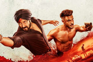 ANTIM The Final Truth - Official Trailer Salman Khan, Aayush Sharma