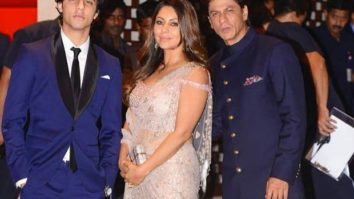 Aryan Khan allowed 10-minute video call with Shah Rukh Khan and Gauri Khan