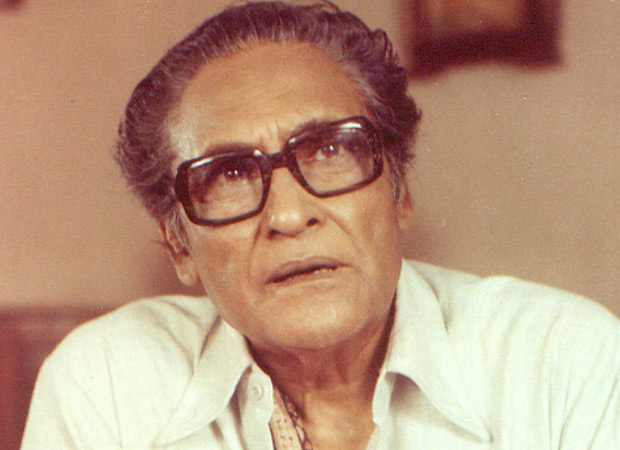 Ashok Kumar's 110th birth anniversary 'Homeopath' Dadamoni had saved a girl's leg from getting amputated; re-energized the forever tired Rati Agnihotri