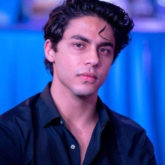 BREAKING! Shah Rukh Khan's son Aryan Khan's bail rejected by special NDPS court in drugs case